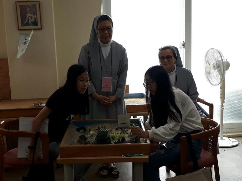리사 유슬팀.jpg