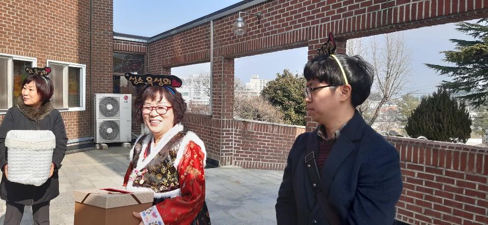 함안성당 육성회.jpg